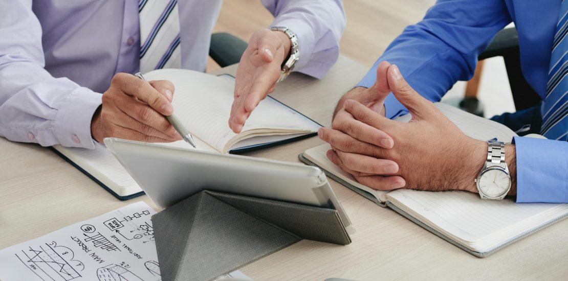 organization-development-consulting