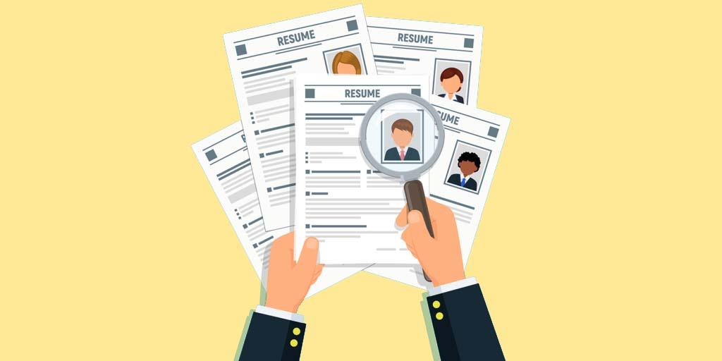verify-resume
