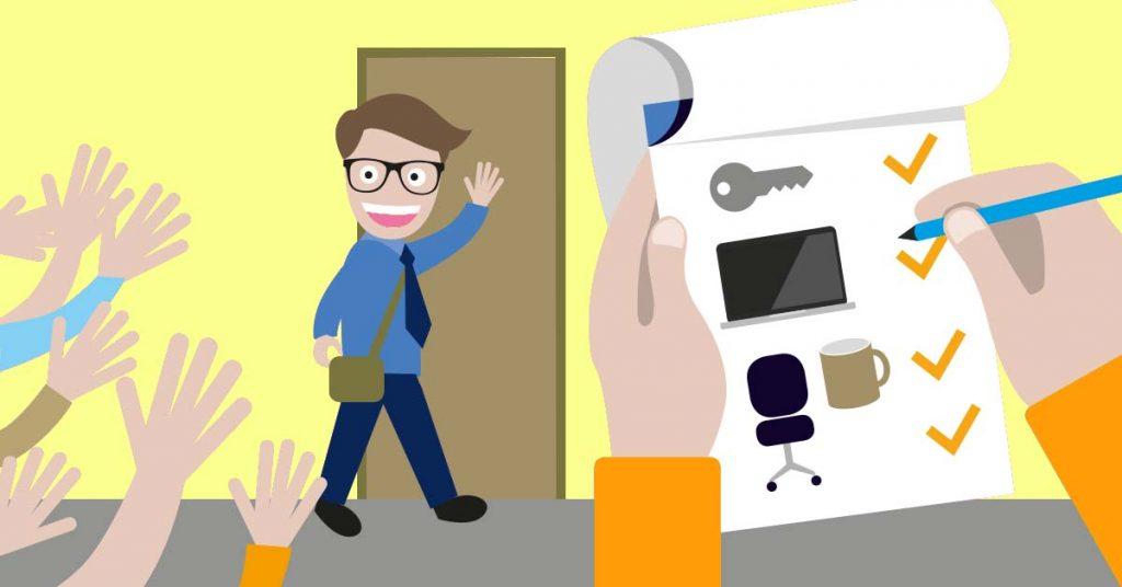 employee-offboarding