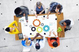self-managed-teams