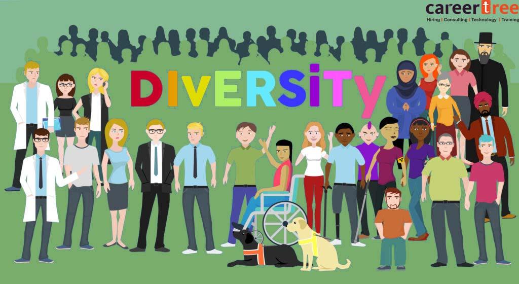 diveristy-inclusion-workplace